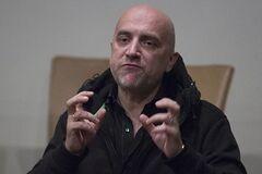 Признали террористом: в Европе задержали воевавшего против Украины Прилепина