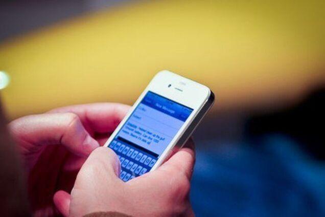 В Украине накажут крупных мобильных операторов