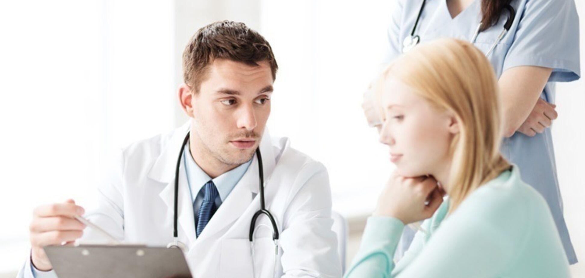 Онкология у близкого человека: чем вы можете помочь