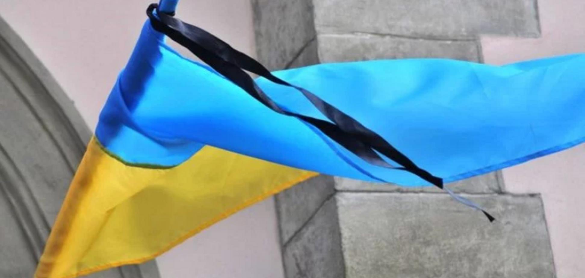 Нестерпна втрата: у мережі показали вбитих на Донбасі захисників України