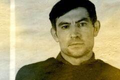 Вірші легендарного поета і Героя України зазвучали в рок-обробці: вражаюче відео