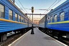 'Це труна і цвинтар': в мережі розповіли про садистські умови в поїздах 'Укрзалізниці'
