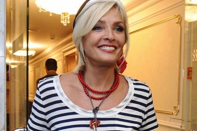 Директор Вайкуле пояснив її слова про Крим