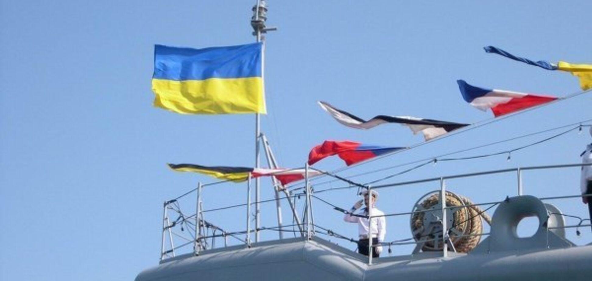 Потеряем Азов? Какая опасность подстерегает Украину с моря