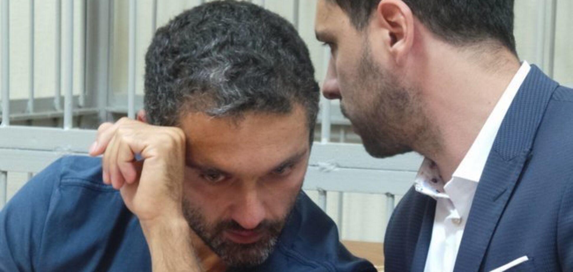 Дело на 200 тысяч: бывшего топ-чиновника выпустили из СИЗО