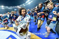 Украина может остаться без футбольных еврокубков