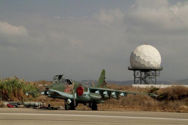 В Сирии совершили налет на военную базу России: чем все закончилось