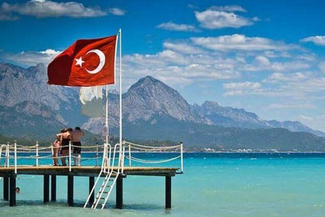 Ліра обвалилася: як зміняться ціни в Туреччині