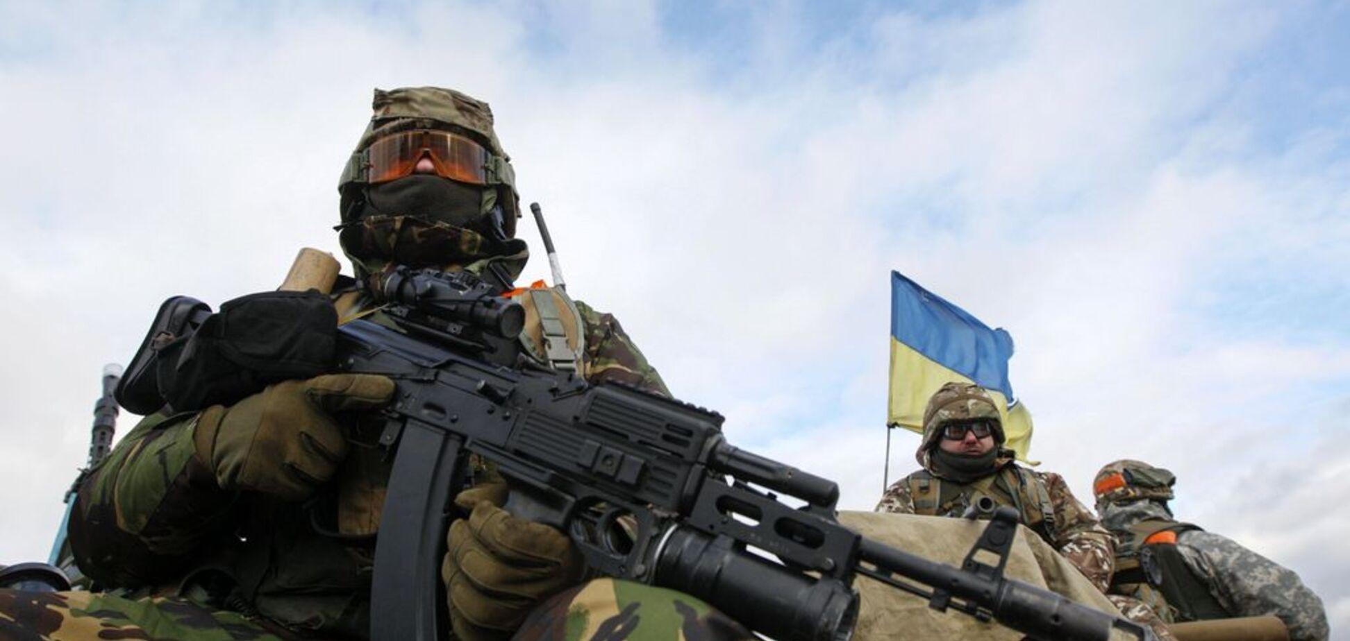 ''Л/ДНР'' накрили ЗСУ забороненою зброєю: подробиці атаки