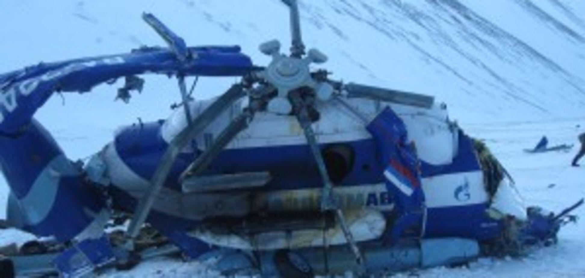В Таджикистане погибли российские альпинисты