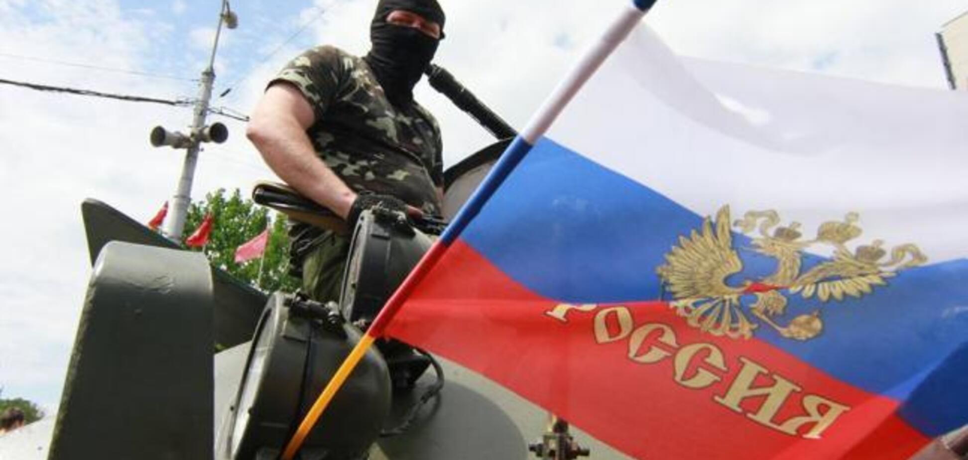 Росія буде 'кошмарити': генерал попередив українців про небезпеку
