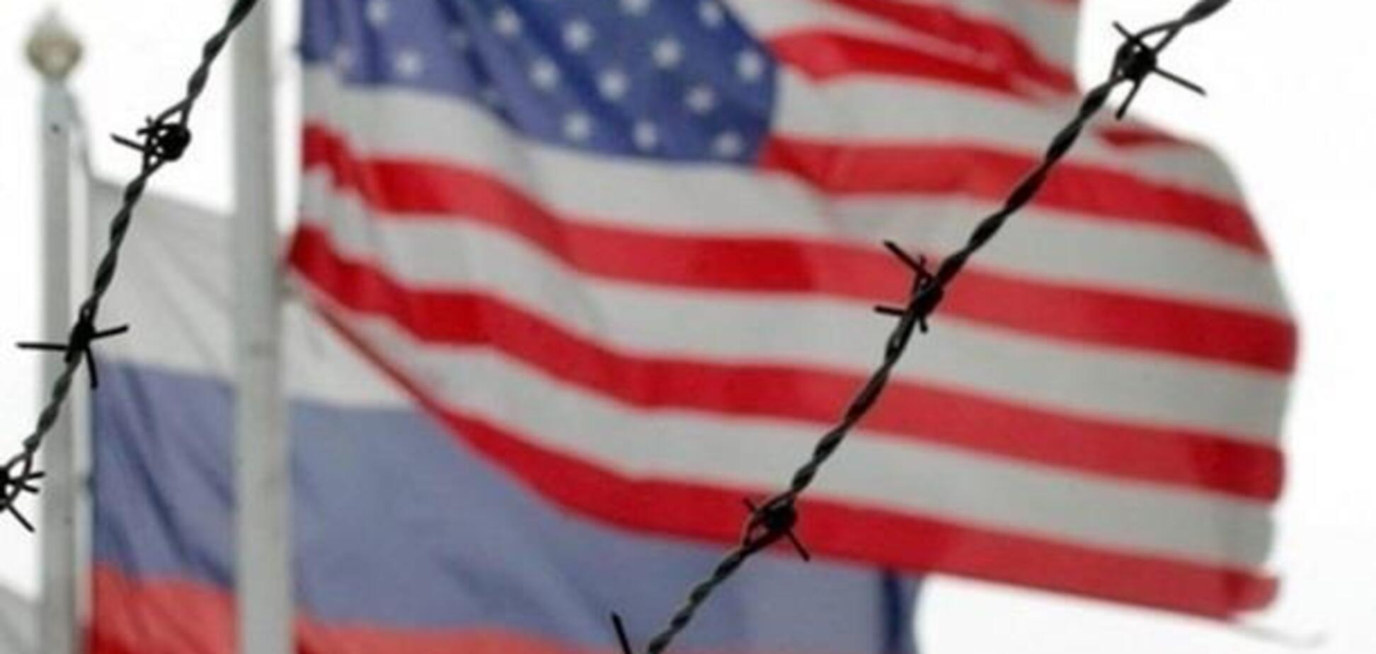 Санкции снимут через год: США выдвинули России три условия по химоружию