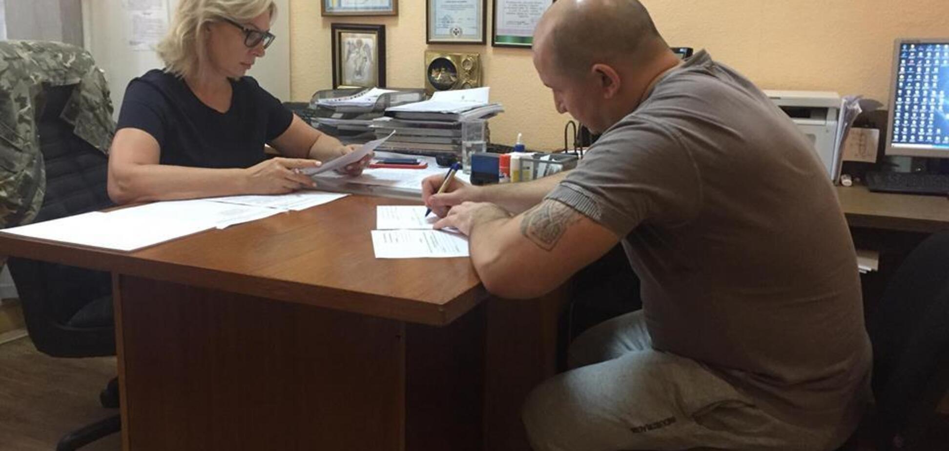Путіне, допоможи: заарештовані в Україні росіяни написали звернення