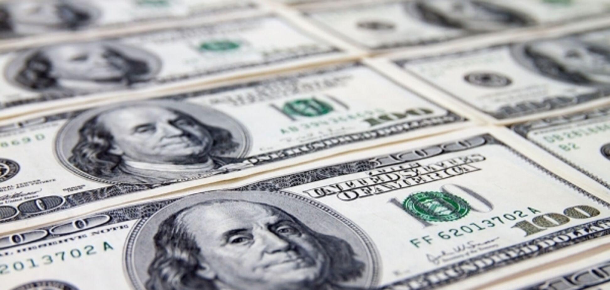 Отказ от доллара: чем это грозит Турции и России