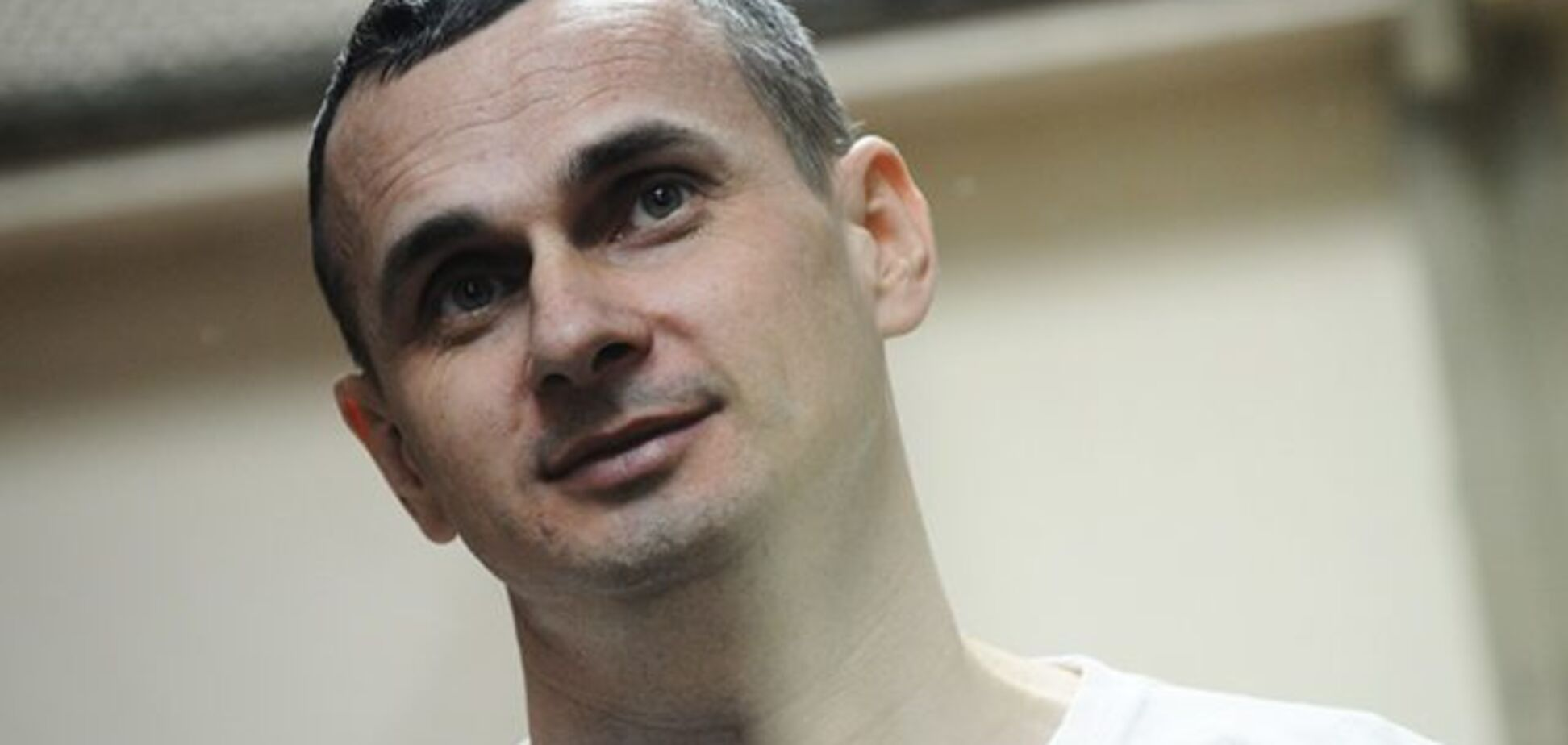 Могут отказать органы: появились тревожные новости о Сенцове