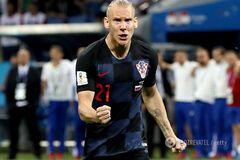 На Закарпатті ефектно віддячили хорватським футболістам за 'Слава Україні!' в Москві