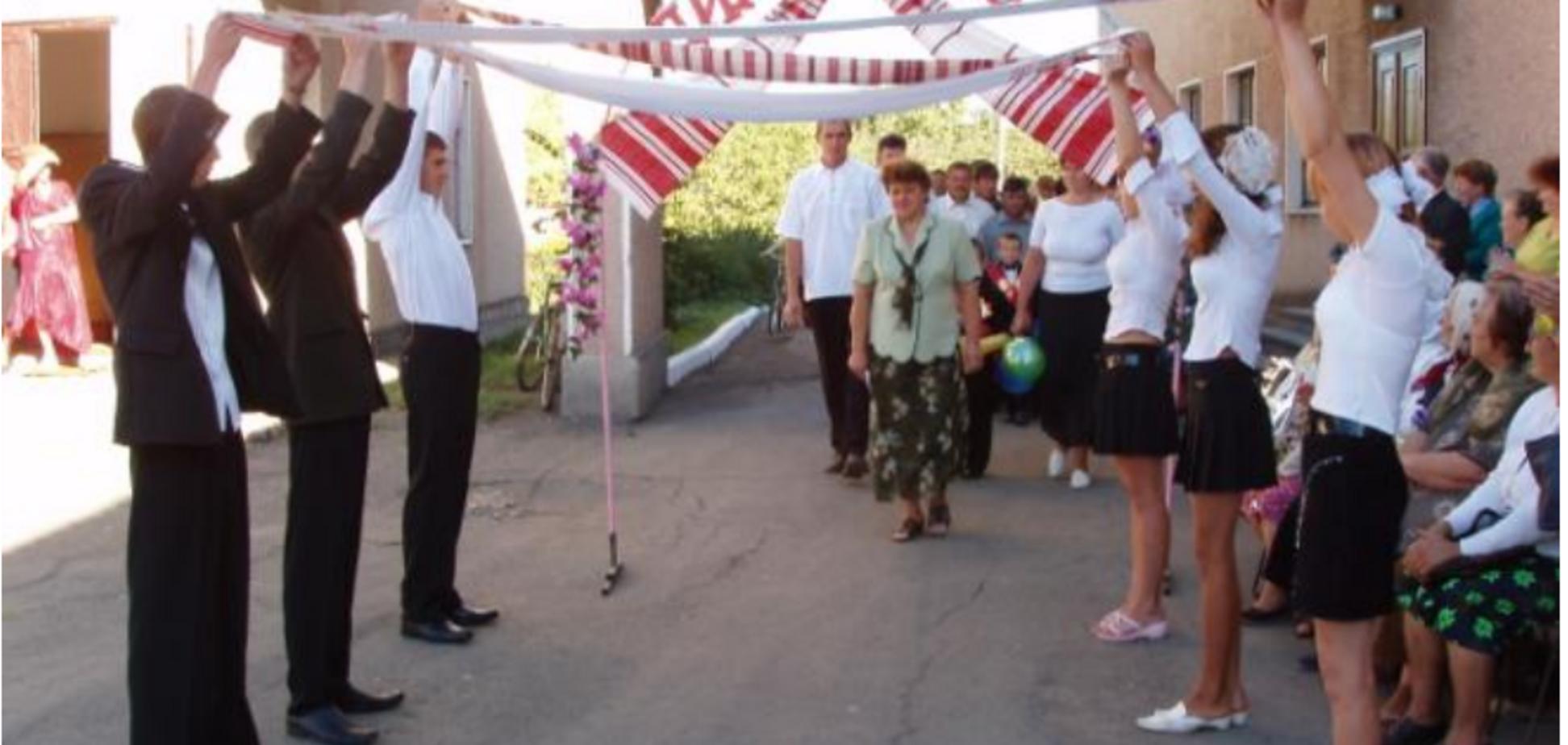 МОЗ полегшить життя українським школярам: до чого готуватися батькам