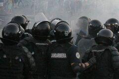 'Майдан' в Румынии: эксперт объяснил причины конфликта