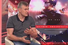 У перебоях зі своєчасної поставки в Україну вакцин винна корупція - активіст