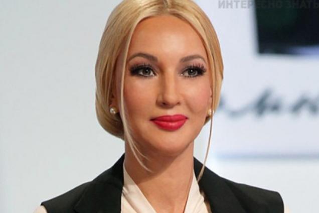 47-летняя Кудрявцева родила ребенка: появились первые подробности