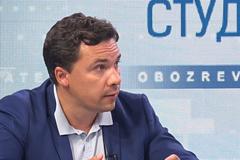 'Европейская колея' в Украине: кто и когда будет строить
