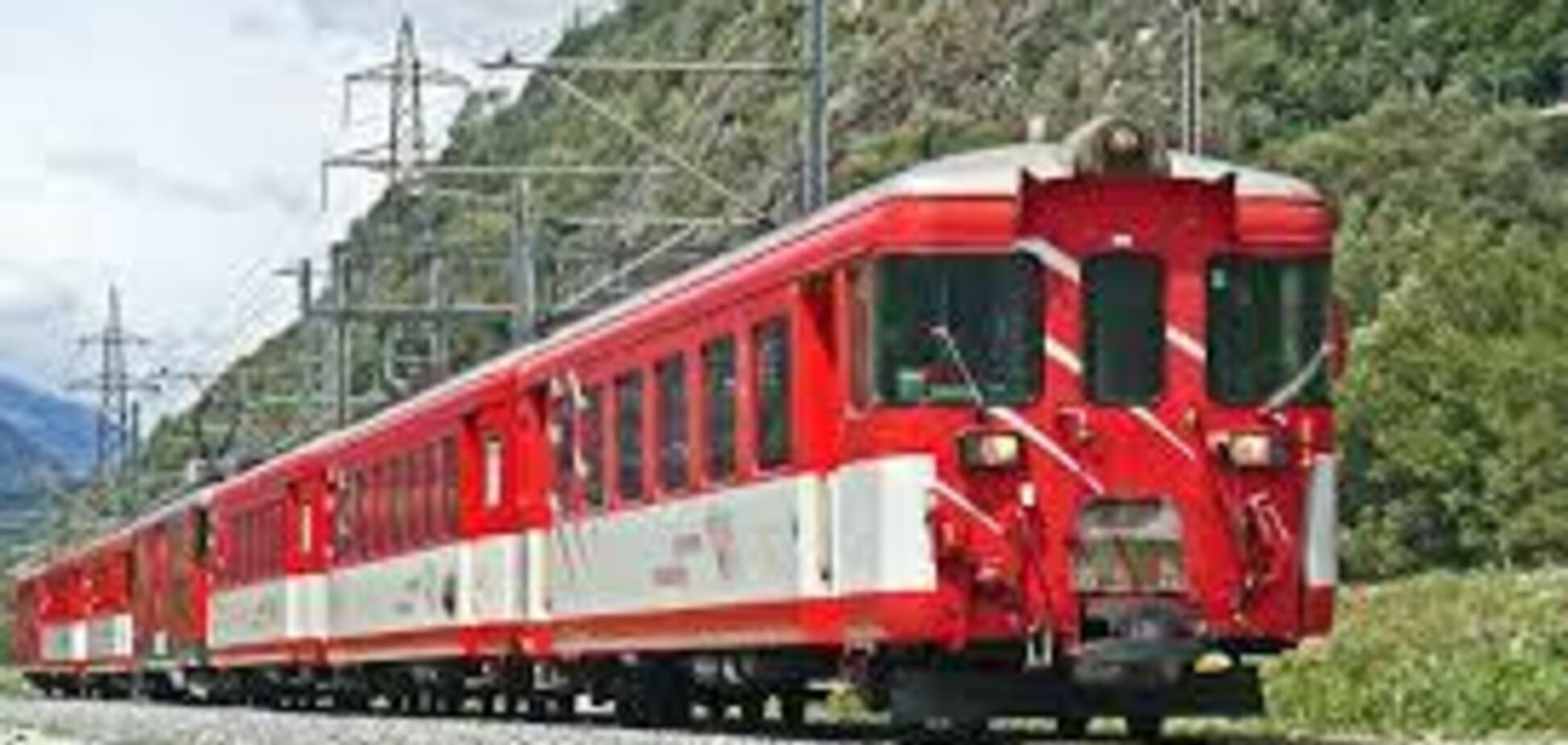 В Україні з'являться нові потяги: у Кабміні повідомили подробиці