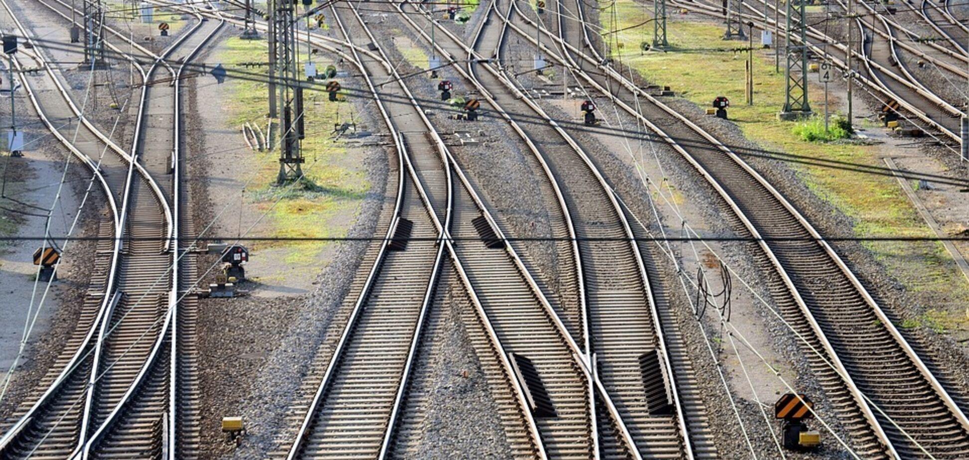 'Укрзалізниця' повышает тарифы: как это ударит по украинцам