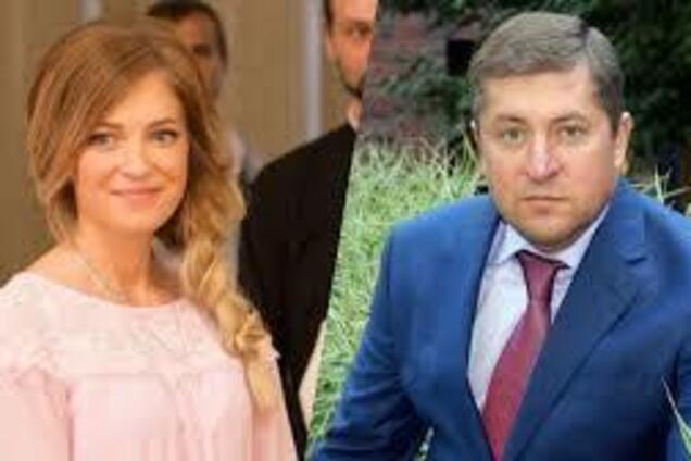 """Под присмотром Путина: выяснились подробности о свадьбе """"крымской няши"""" Поклонской"""