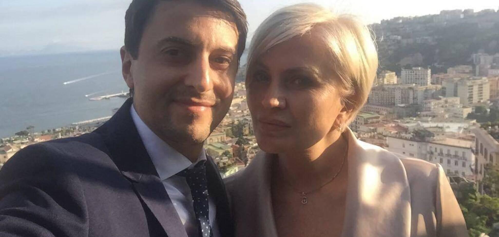 Обвал мосту в Генуї: українка чудом вижила після падіння з висоти 80 м