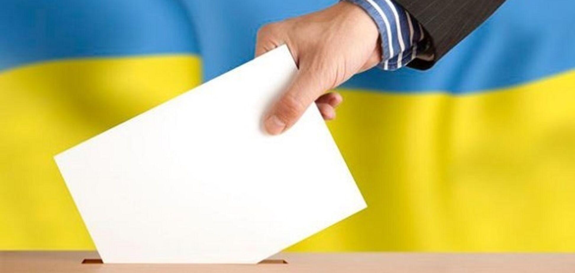 В президентском рейтинге лидируют Тимошенко, Гриценко, Ляшко и Бойко разделили 3 место -  социолог