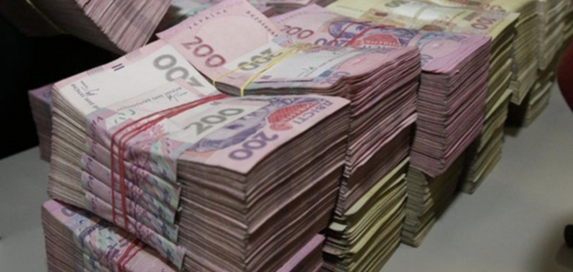 Циничные схемы: как украинцев разводят на миллиарды