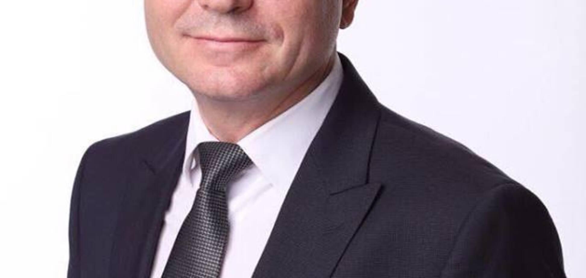 Олег Кузьменко: 'Кредиты – не выход! В Запорожье нужно привлекать иностранных инвесторов и создавать рабочие места'