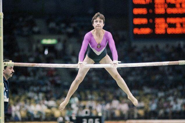 В России трагически умерла двукратная олимпийская чемпионка