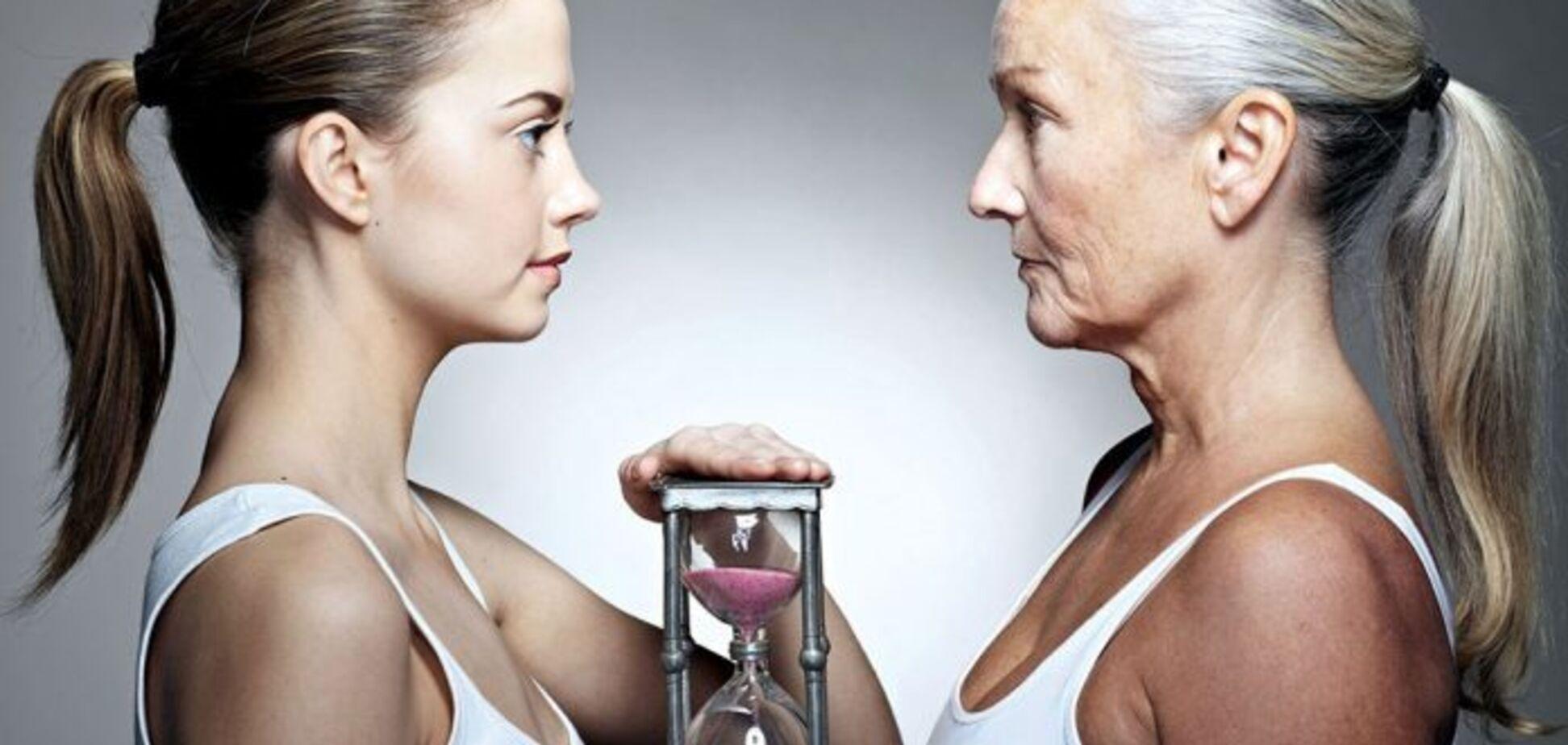 'Пігулка від усіх хвороб': медики назвали спосіб жити довше