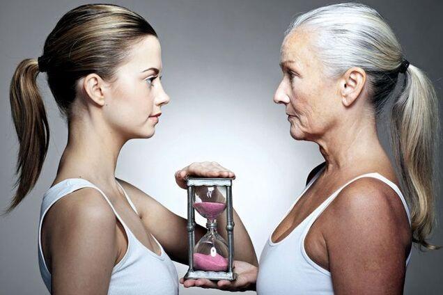 """""""Таблетка от всех болезней"""": медики назвали способ жить дольше"""