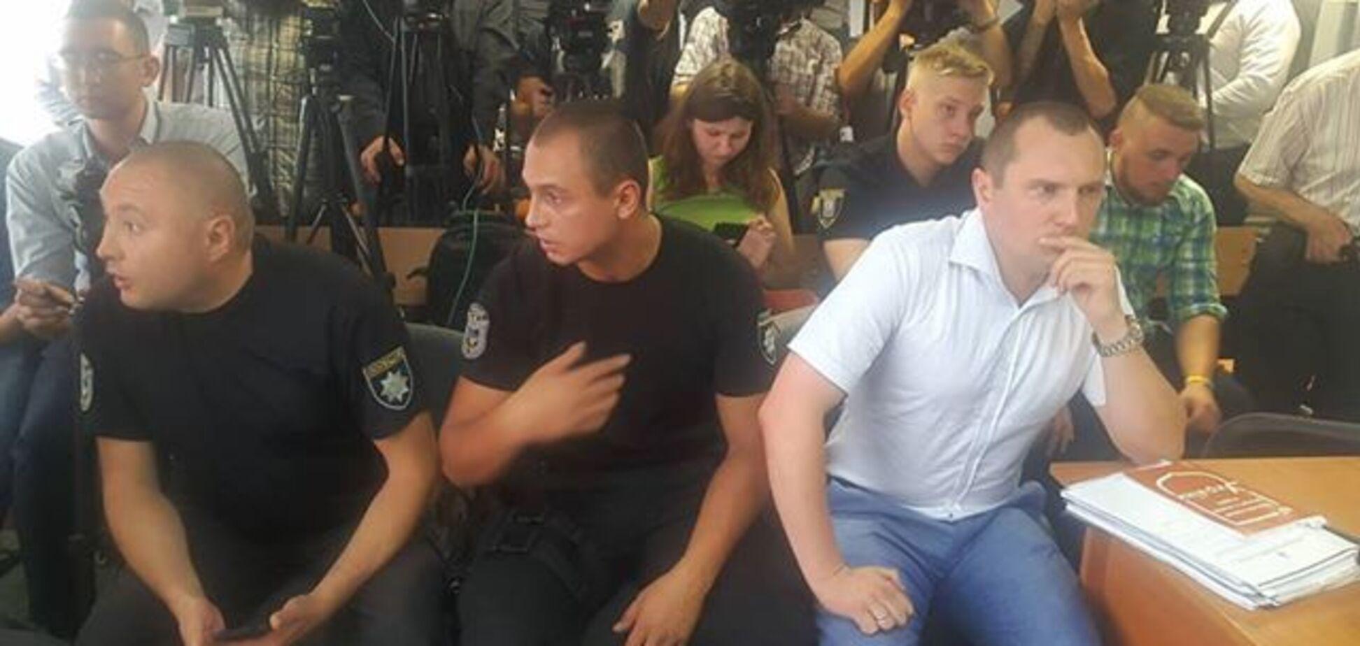 Януковича хочуть посадити на 15 років: всі подробиці з суду у Києві