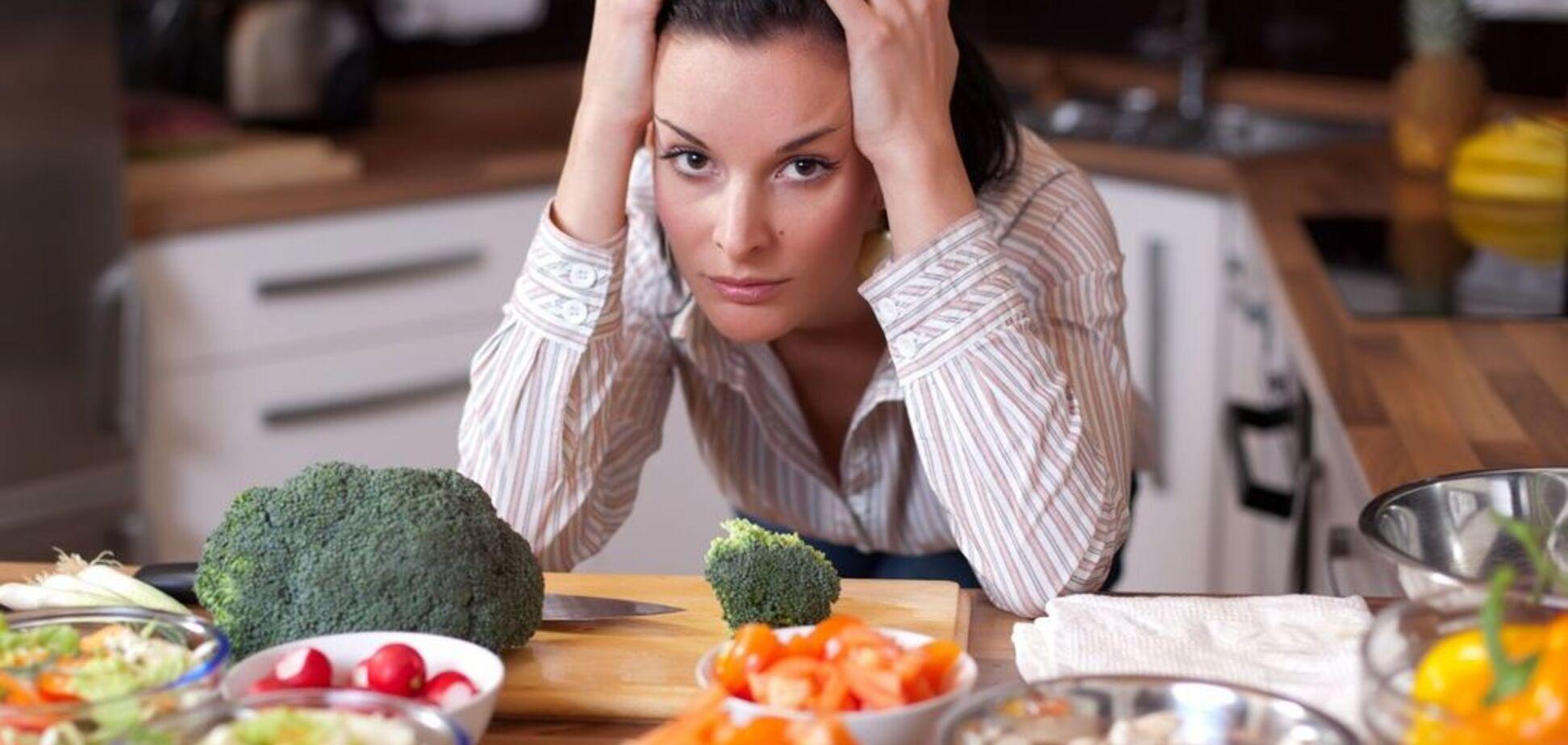 Вызывает рак: выяснилась опасность еды перед сном