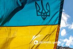 'Дефолт на порозі?' В Україні розповіли про проблеми держбюджету