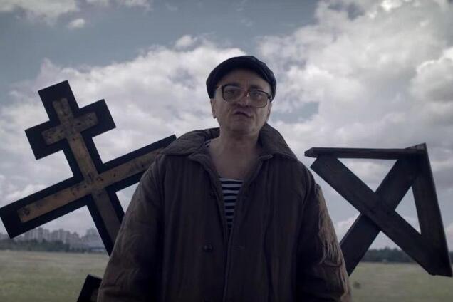 """""""4 года без Кобзона"""": украинская группа жестко потроллила одиозного артиста"""