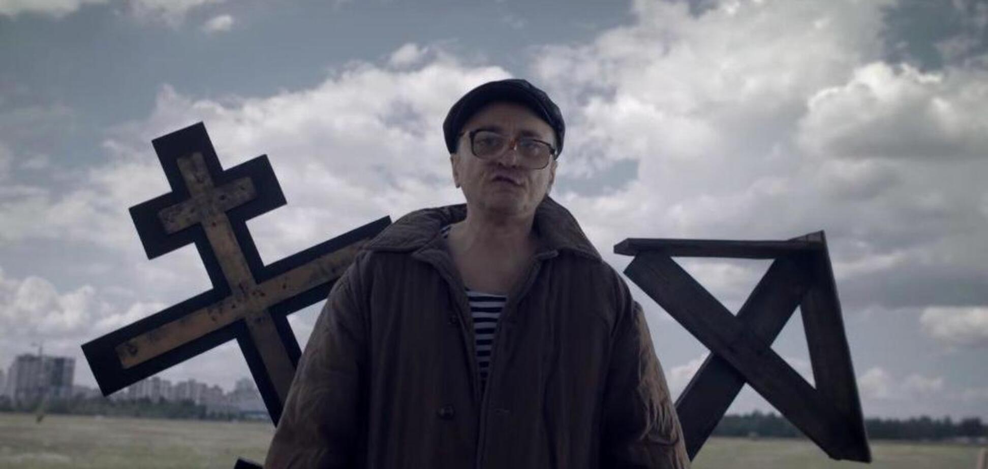 '4 роки без Кобзона': український гурт жорстко потролив одіозного артиста
