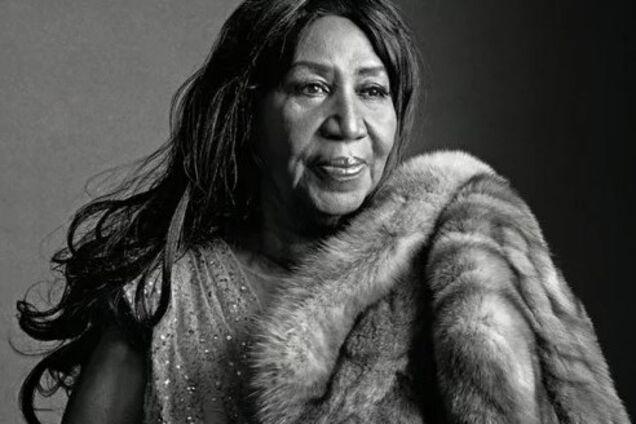 Королева соула: в США умерла знаменитая певица из 70-х