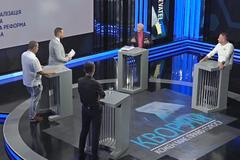 Незалежність українців: Соціальна політика