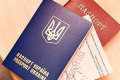 Напівкроків мало: в Раді знову виступили за візовий режим з РФ