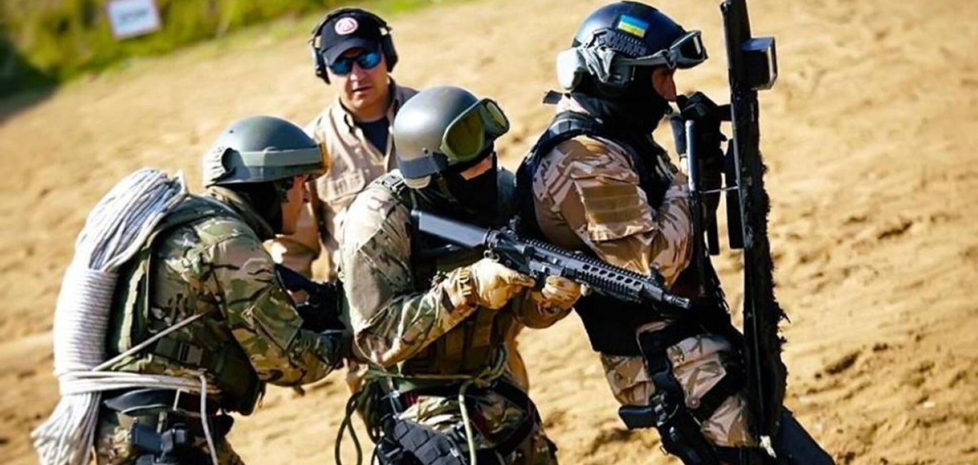 Честно об армии: солдат не посылают ни в огонь, ни в воду, ни под пули