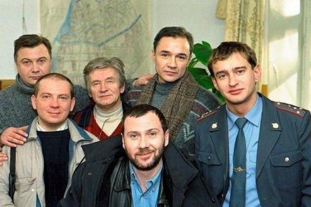Звезда культового российского сериала на грани смерти: что случилось