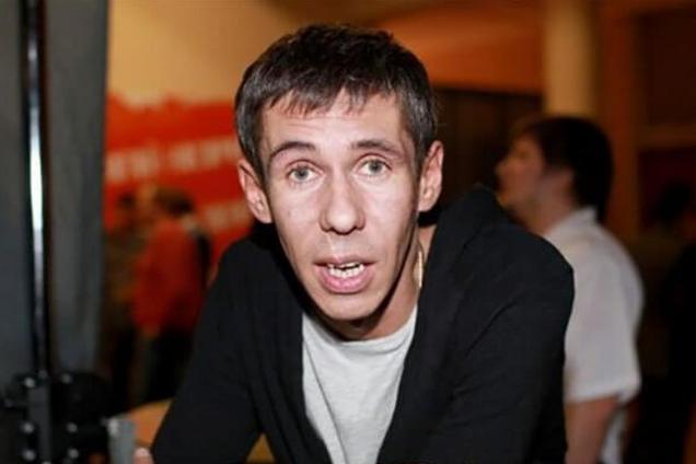 """""""Сколько можно врать?!"""" Любимый актер Путина высказался о пьяной выходке в Крыму"""