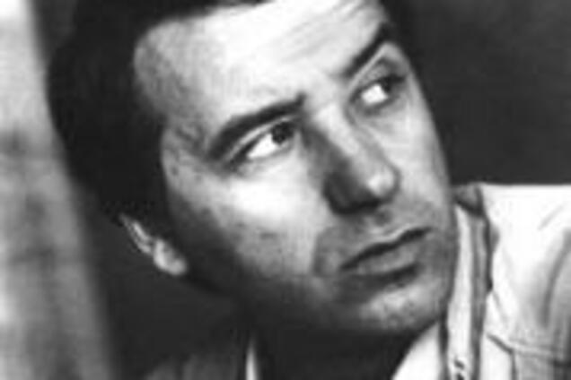 Подарил славу Пугачевой: в России скончался знаменитый поэт