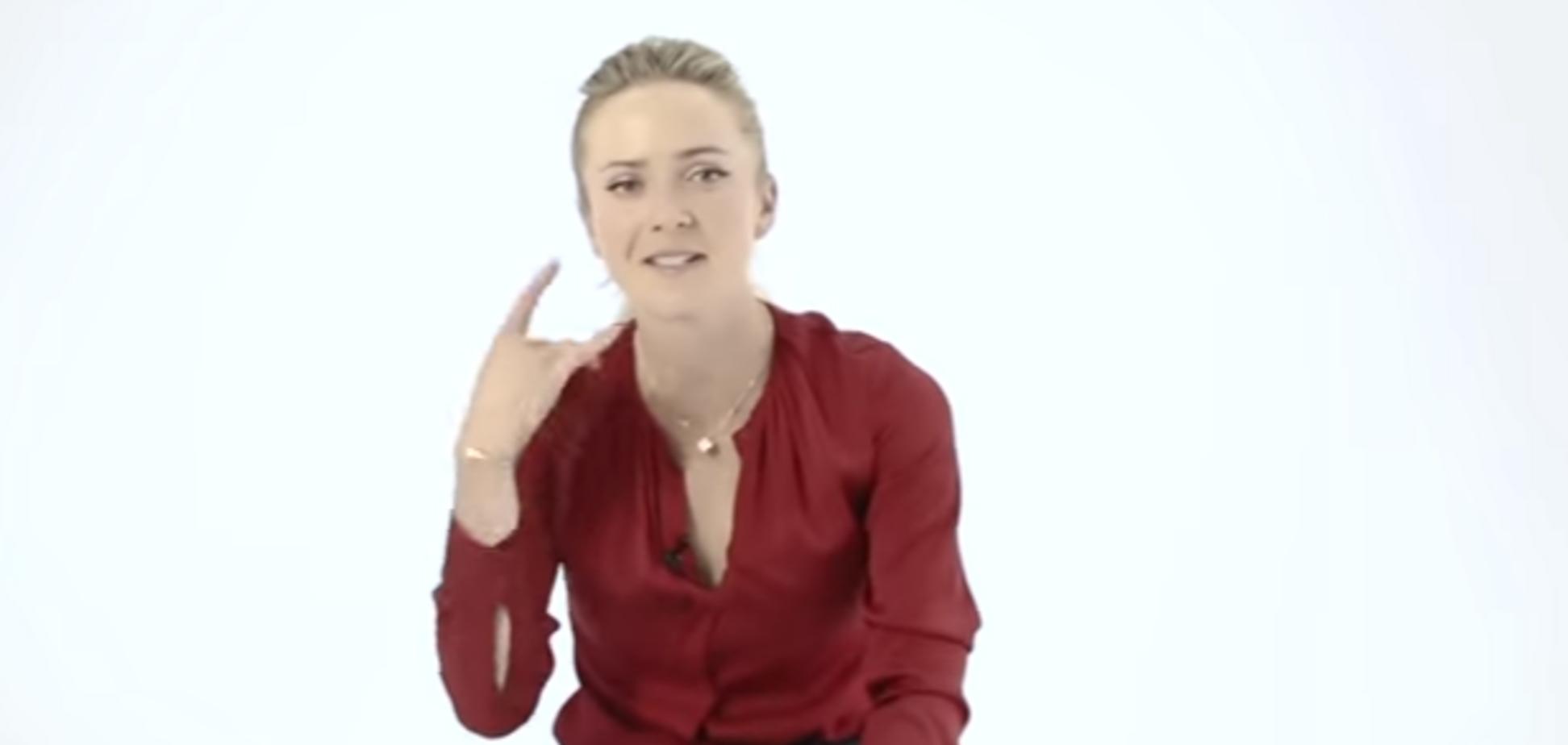 'Проститутки задешевили': Свитолина отожгла рассказом об Одессе - яркое видео