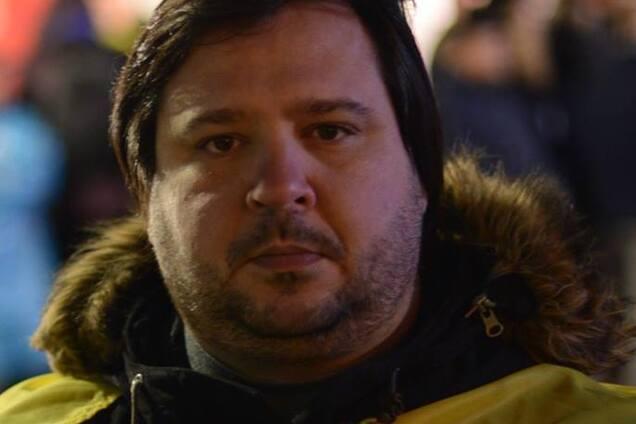 """""""Бог забирает лучших"""": в сети отреагировали на смерть бывшего директора ОЕ"""