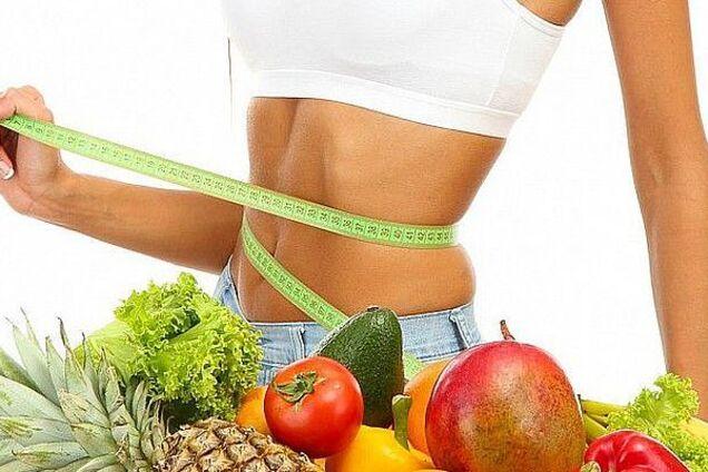 Ученые назвали смертельную опасность диеты: от чего нельзя отказываться